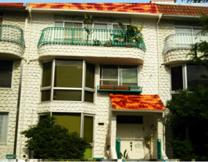 【門真市】M様邸|門真 四條畷 寝屋川 外壁塗装・屋根塗装 アビリティペイント