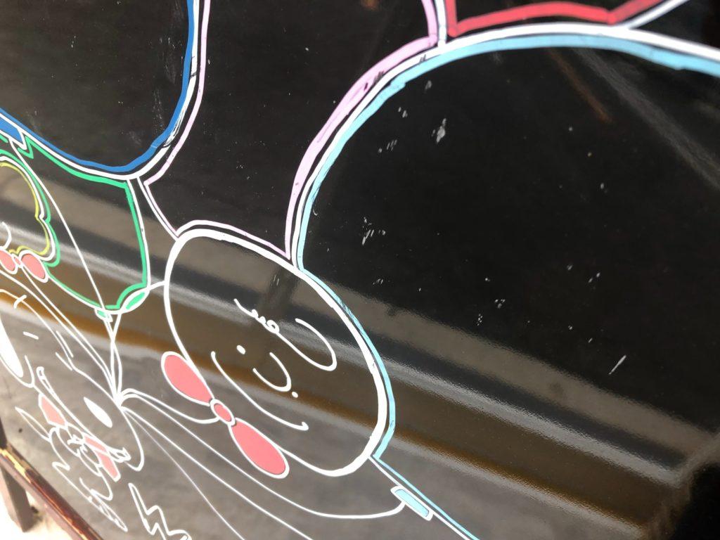 ~四條畷市の屋根塗装・外壁塗装・防水工事・雨漏れ診断 地域密着型専門店 アビリティペイント~