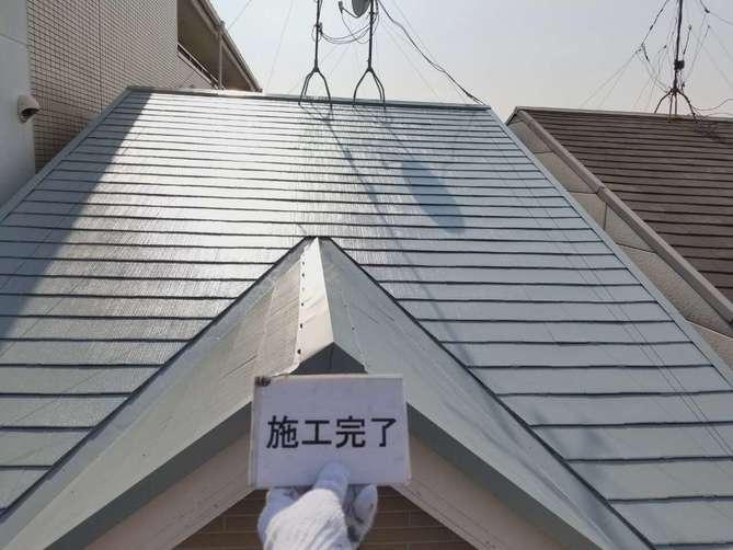 【大東市】Y様邸|四條畷 門真 寝屋川 外壁塗装・屋根塗装 アビリティペイント