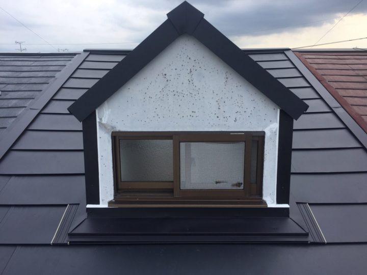 【門真市】O様邸 |門真 四條畷 寝屋川 外壁塗装・屋根塗装 アビリティペイント 施工後