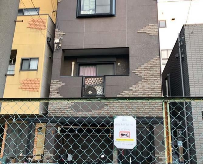 【門真市】Y様邸 |門真 四條畷 寝屋川 外壁塗装・屋根塗装 アビリティペイント