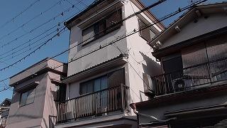 【四條畷市】N様邸 |四條畷市 外壁塗装・屋根塗装・付帯部塗装 アビリティペイント