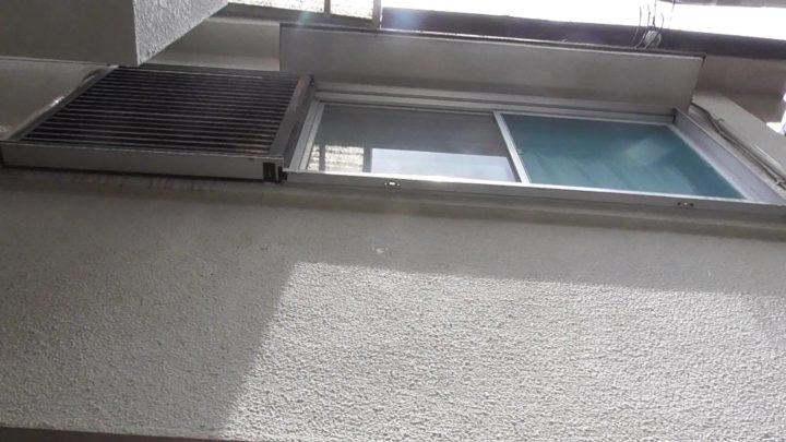 【四條畷市】Y様邸|四條畷 外壁塗装・付帯部塗装・防水工事 アビリティペイント