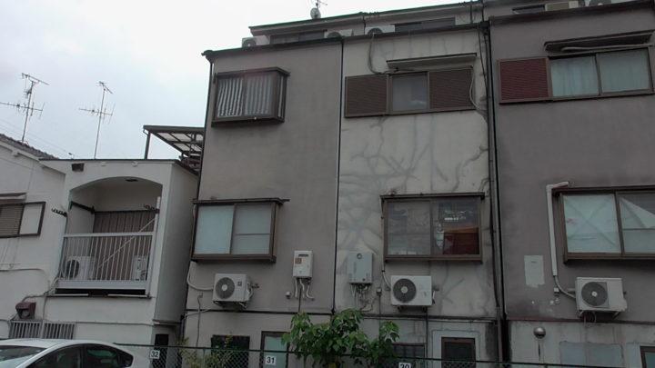 【門真市】Y様邸 門真 外壁塗装・屋根塗装・付帯部塗装・防水工事 アビリティペイント