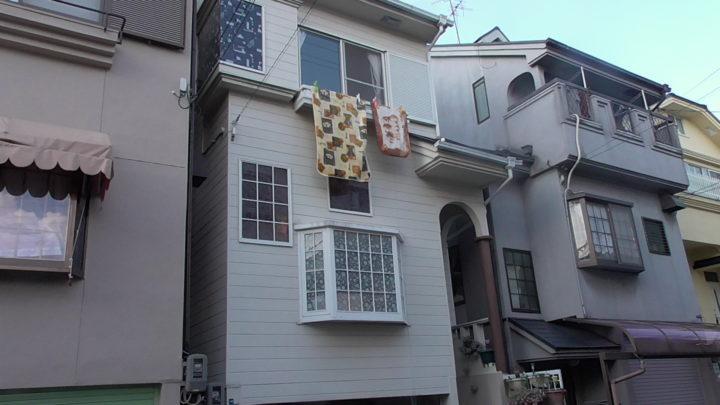 【門真市】K様邸|門真 外壁塗装・屋根重ね葺き・付帯部塗装・防水工事 アビリティペイント