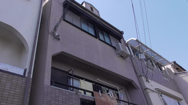 【四條畷市】O様邸|四條畷 屋根塗装・外壁塗装・付帯部塗装 アビリティペイント