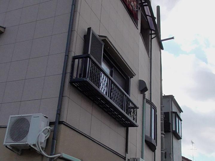 四條畷市I様 想像していたよりもずっとピカピカになって、とても喜んでいます。 施工前