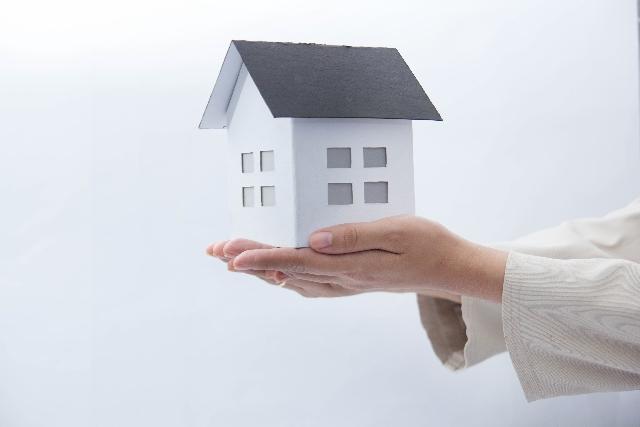家が持つ役割とその役割を果たすために必要なこと