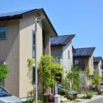 住宅の印象は屋根と外壁の色バランスが大切!